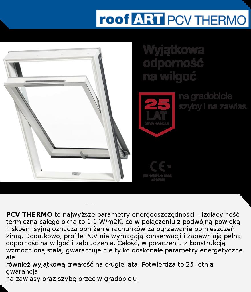 pvc-okno-880x1024
